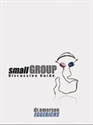 Picture of Love and Respect Small Group Discussion Guide