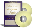 Picture of Falling in Love with Jesus Again Volume 4 Student Guide