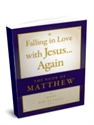 Picture of Falling in Love with Jesus Again Volume 3 Student Guide