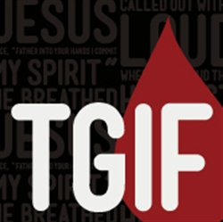 Picture of TGIF