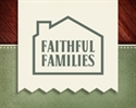 Picture of Faithful Families