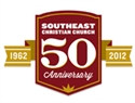 Picture of 50th Anniversary To God Be the Glory