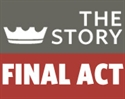 Picture of The Story Final Act God Restores