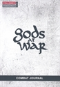 Picture of gods at war Participants Guide