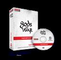 Picture of gods at war Pastors Kit
