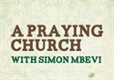 Picture for category Prayer