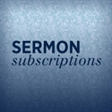Picture of Transcript Subscription - 12 Month (52 Sermons)