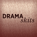 Picture for category Drama Skits