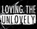 Picture of Loving the Unlovely
