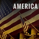 Picture of America 2006