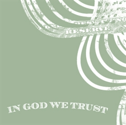 Picture of In God We Trust ?