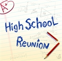Picture of High School Reunion