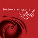 Picture of Importance of Life