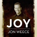 Picture of Joy - A Singing Confidence in Heaven
