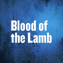 Picture of Blood of the Lamb