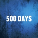 Picture of 500 Days