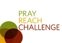 Picture for category Pray Reach Challenge 2012