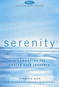 Picture of Serenity NKJV New Testament Psalms & Proverbs