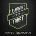 Picture of Learning to Trust