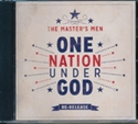 Picture of One Nation Under God