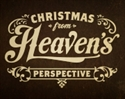 Picture of Christmas From Heavens Perspective