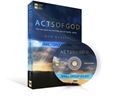 Picture of Acts of God Small Group Study DVD