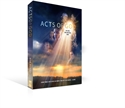 Picture of Acts of God Movie