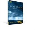 Picture of Acts of God Pastors Kit
