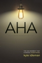 Picture of AHA Awakening Honesty Action
