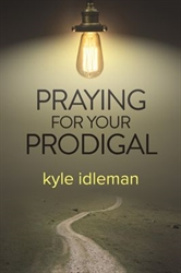 Picture of Praying for Your Prodigal