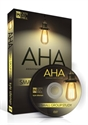 Picture of AHA Awakening Honesty Action DVD Small Group Study