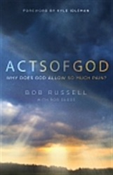 Picture of Acts of God