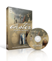 Picture of Easter Experience Movie
