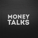 Picture of Money Talks