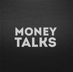 Picture of Money Talks