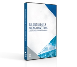 Picture of Building Bridges and Making Connections