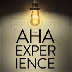 Picture of AHA Experience