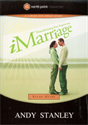 Picture of iMarriage Study Guide