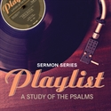 Picture of Playlist Study of the Psalms