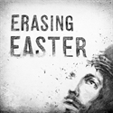 Picture of Erasing Easter