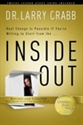 Picture of Inside Out with Study Guide