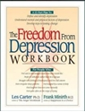 Picture of Freedom From Depression Workbook