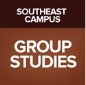 Picture for category Campus Group Studies