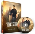 Picture of The Song DVD Small Group Study
