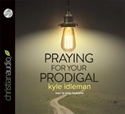 Picture of Praying for Your Prodigal Unabridged Audio CD