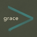 Picture of Grace is Greater Than