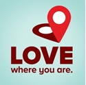 Picture of Love Where You Are