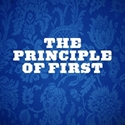 Picture of The Principle of First