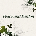 Picture of Peace and Pardon