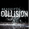 Picture of Beautiful Collision